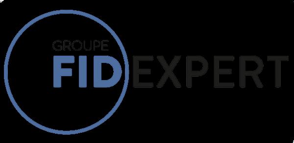 Fidexpert Logo
